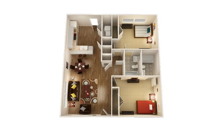 Apartments In College Station Tx Spacious Floor Plans Available