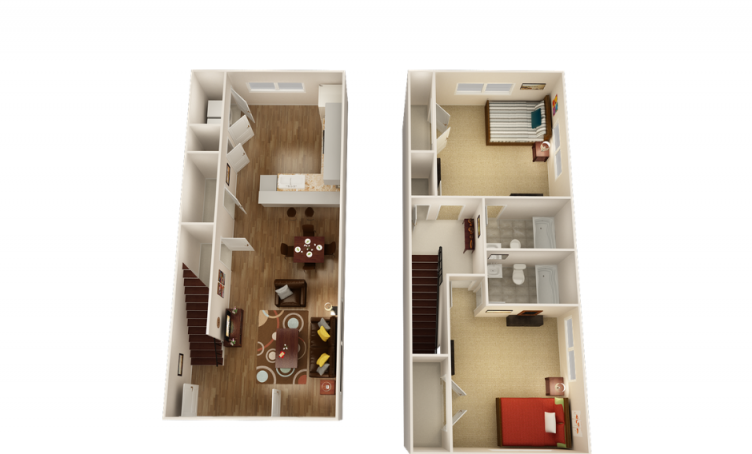 Incredible Apartments In College Station Tx Spacious Floor Plans Interior Design Ideas Inesswwsoteloinfo